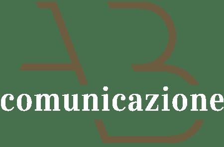 logo ab comunicazione