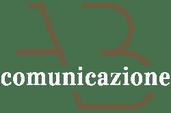 logo ab-comunicazione