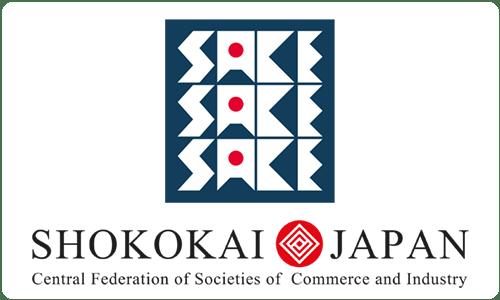 sake evento shokokai
